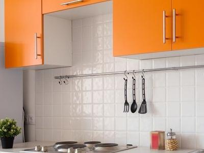 kuchnie klasyczne 03
