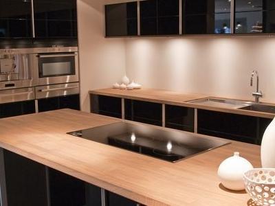 kuchnie nowoczesne 01