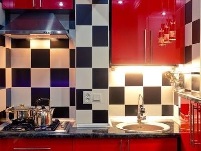 kuchnie nowoczesne 02