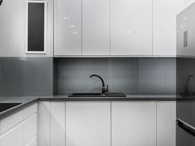 kuchnie nowoczesne 05