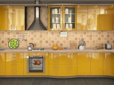 kuchnie nowoczesne 07