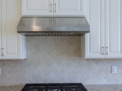 kuchnie klasyczne 05
