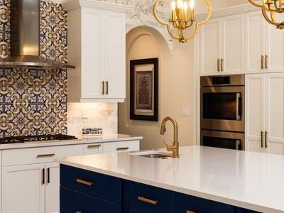 kuchnie klasyczne 09